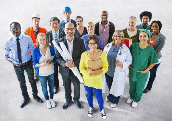 Lavoro: cosa sono le categorie protette