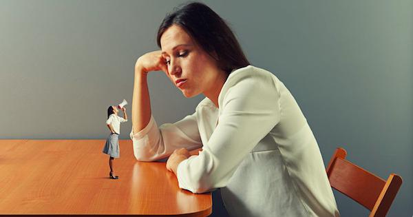 Che succede se ci si stanca del matrimonio?