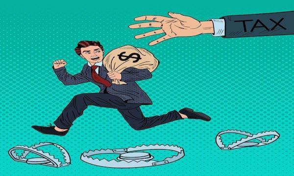 Come inizia il pignoramento del conto corrente?