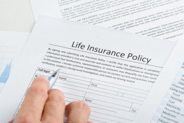 Assicurazione sulla vita: cosa valutare prima di sceglierla?