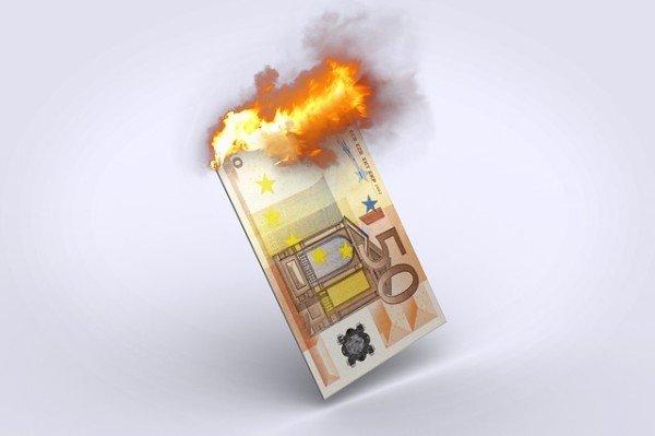 Promotore finanziario: quando la banca è responsabile