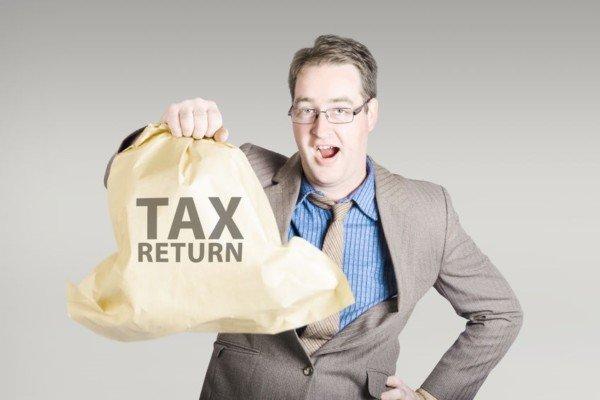 Tasse pagate in più rispetto al dovuto: come ottenere il rimborso