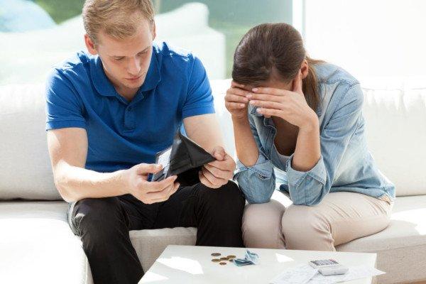 Sanzioni condominio: come applicarle