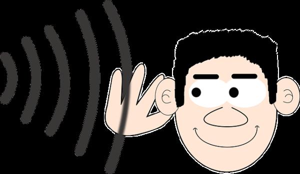 Percentuale invalidità sordità