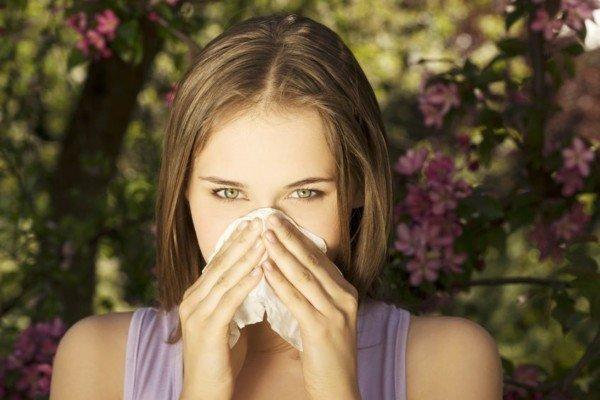 Ticket, esenzioni e permessi per chi soffre di allergia