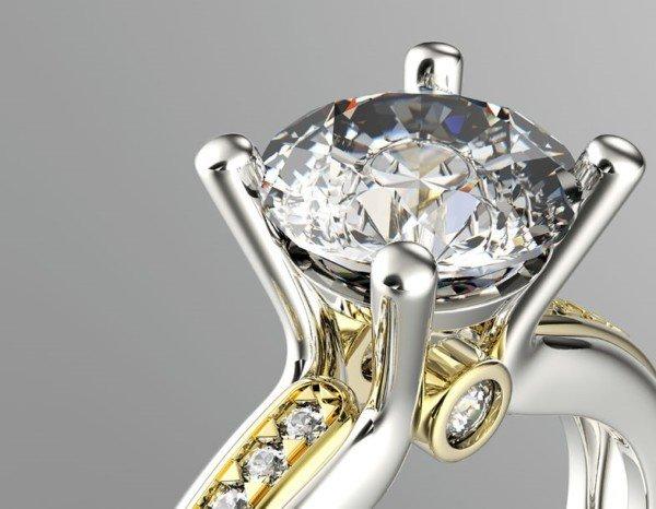 Autenticità gioielli: come provarla?