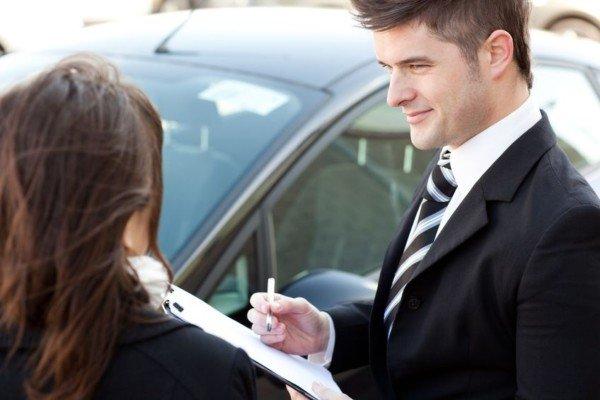 Come avere uno sconto sull'assicurazione auto
