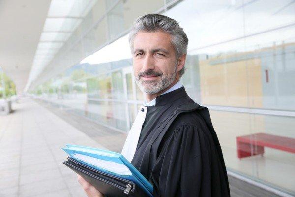 Se scadono i termini del ricorso, devo pagare l'avvocato?
