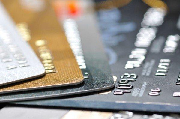Carta di credito: come si disattiva?