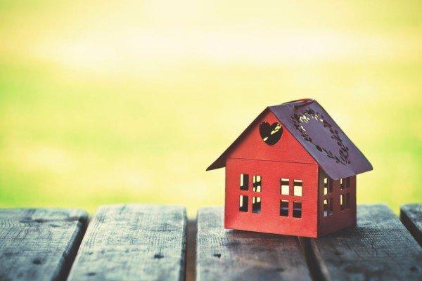 Bonus prima casa con due immobili for Bonus mobili 2017 prima casa