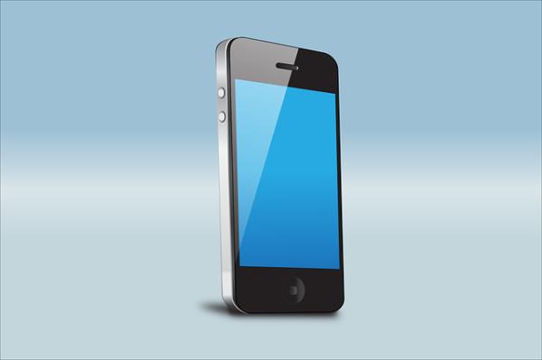 Che fare se perdo lo smartphone?