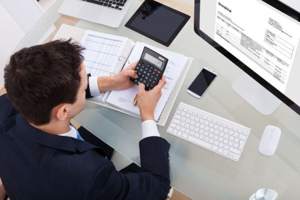 Responsabilità professionale commercialista: ultime sentenze