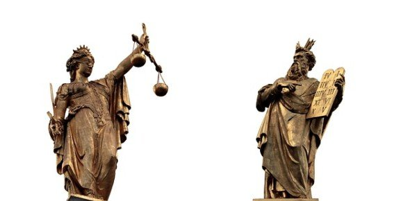Differenza tra sistemi di civil law e common law