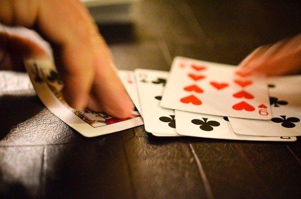 I debiti di gioco possono passare in eredità ai figli?