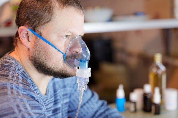 I diritti di chi soffre di difficoltà respiratorie