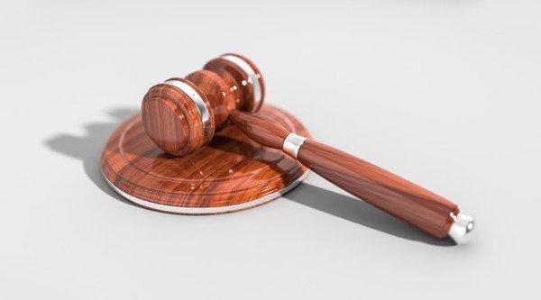 Dove studiare diritto civile