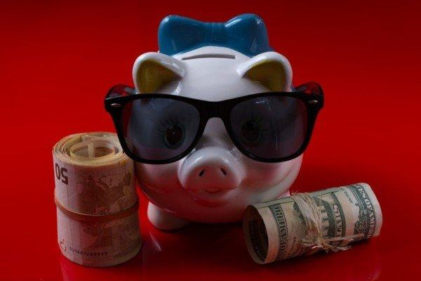 Cosa succede agli evasori fiscali