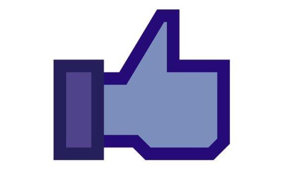 Leggere il post originale su Facebook dopo che è stato modificato