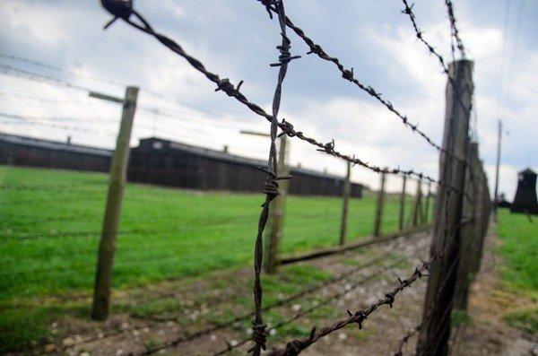 «Elogio di Hitler: non è apologia di genocidio»