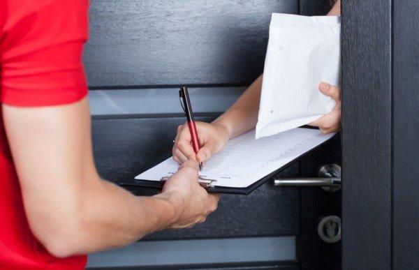 Agenzia Entrate: come contestare la firma della raccomandata