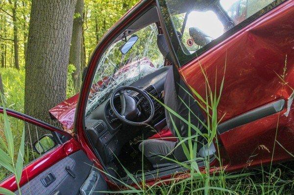 Incidente, chi rispetta i limiti di velocità ha sempre ragione?