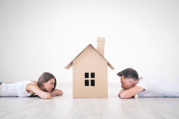Acquisto immobile: i consigli per evitare brutte sorprese