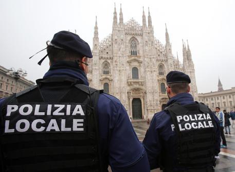 Perché l'Isis non fa attentati in Italia?