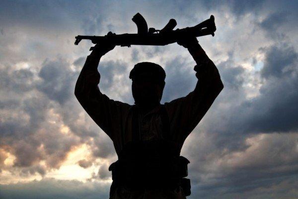 Da al-Qaeda all'Isis: nuove tattiche, nuovi obiettivi