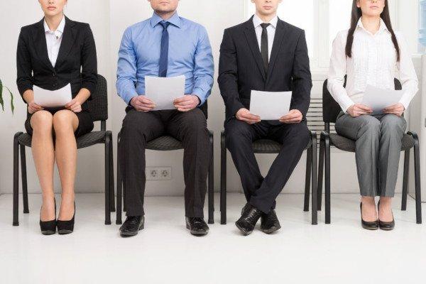 Quali lauree fanno trovare prima lavoro