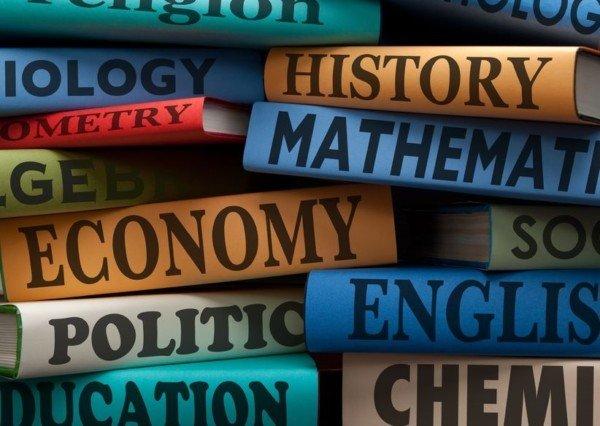 Libri scolastici: come ottenere sconti e risparmiare