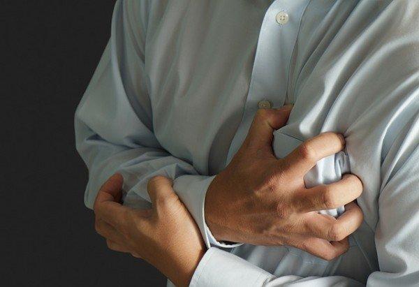 Guardia medica: si può pretendere la visita a domicilio?