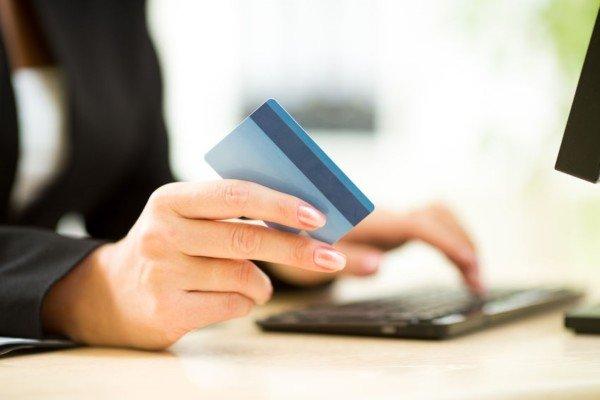 Come pagare il contributo unificato su Internet