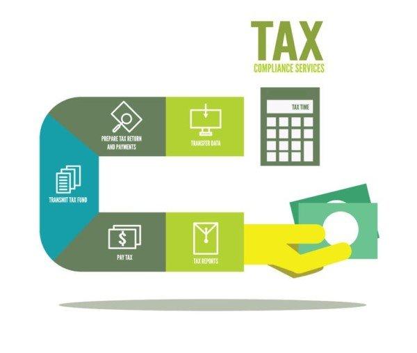 Esecuzione immobiliare: che tasse devo pagare?