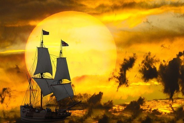Cosa studiare patente nautica