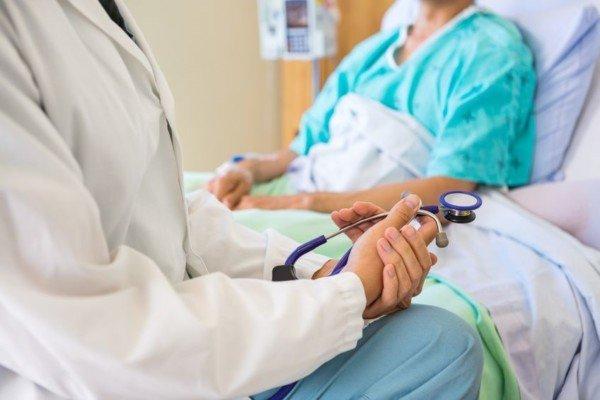 I diritti di chi è ricoverato in ospedale