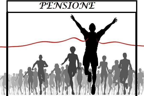 Pensione anticipata precoci per i lavoratori a termine