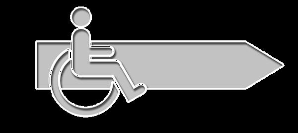 Pensioni disabili 2017: età anagrafica o contributiva?