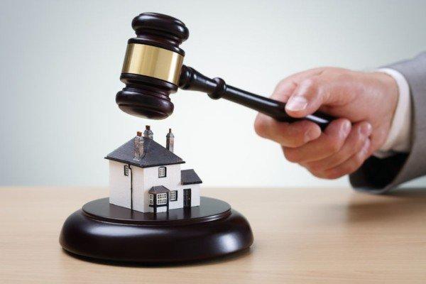Come bloccare l'asta sulla casa con la crisi da sovraindebitamento