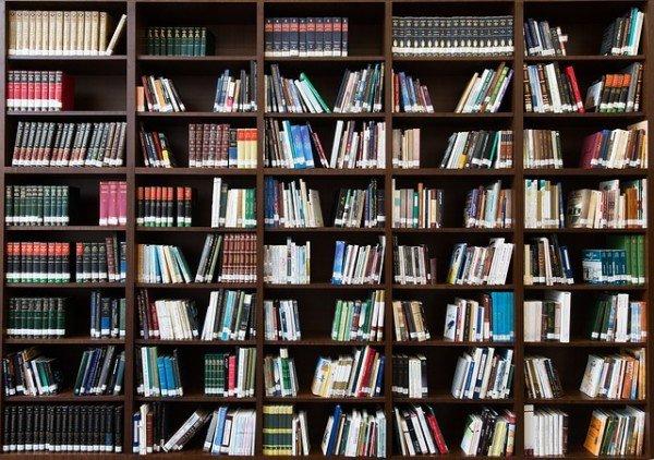 Dove studiare diritto processuale penale