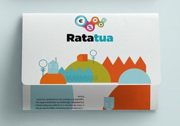 App Ratatua contro il sovraindebitamento: come funziona?