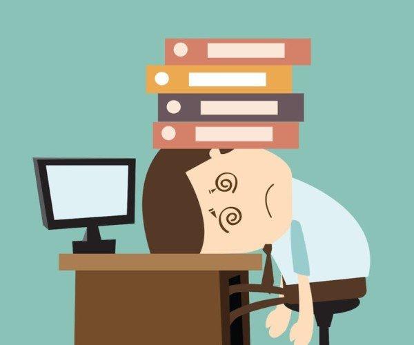 Lavoro: posso rifiutarmi di fare gli straordinari?