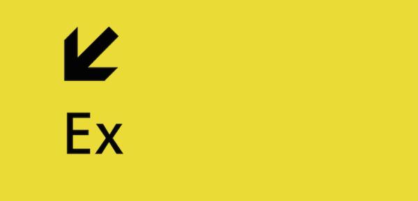 Che significa Ex prima di un articolo di legge?