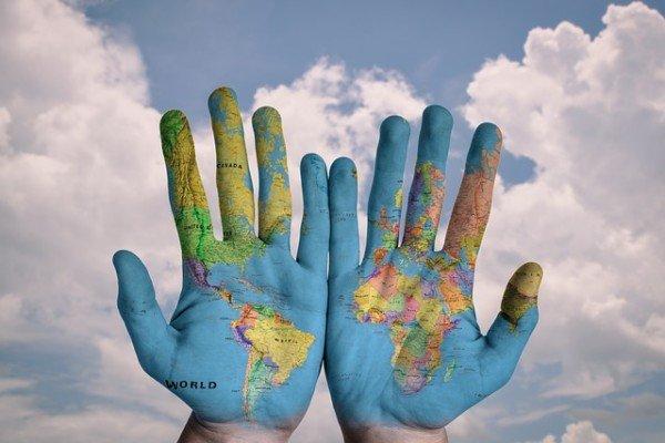 Erasmus giurisprudenza: dove farlo?