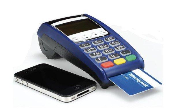 Carta di credito o Bancomat: c'è l'obbligo del Pos?