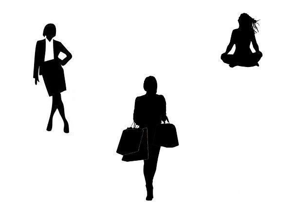 Ape donne, anticipo della pensione con 27 anni di contributi