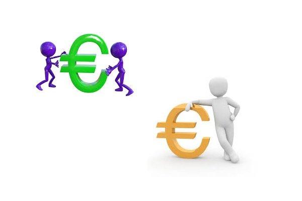 Assegno da 5mila euro per chi trova lavoro