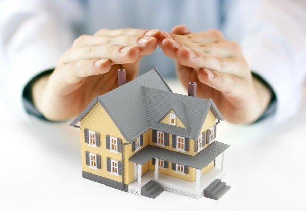 Casa all 39 asta se assegnata dopo la separazione l 39 avr subito - Ricomprare la propria casa all asta ...