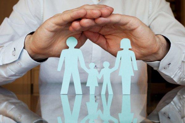 Rei, reddito d'inclusione per più famiglie dal 2018