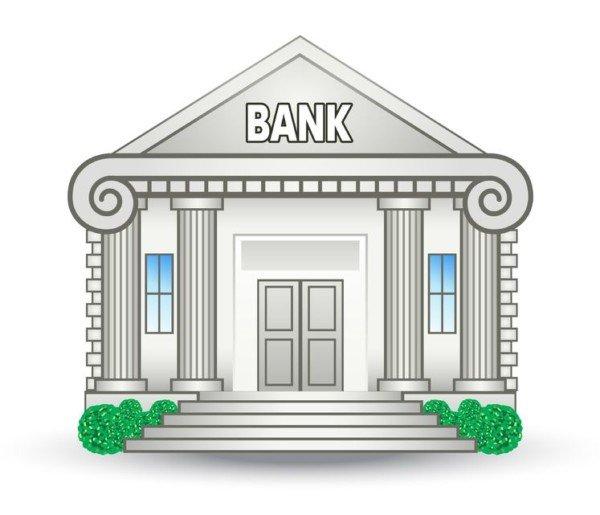Mutuo: come sapere se il tasso di interesse è usurario?