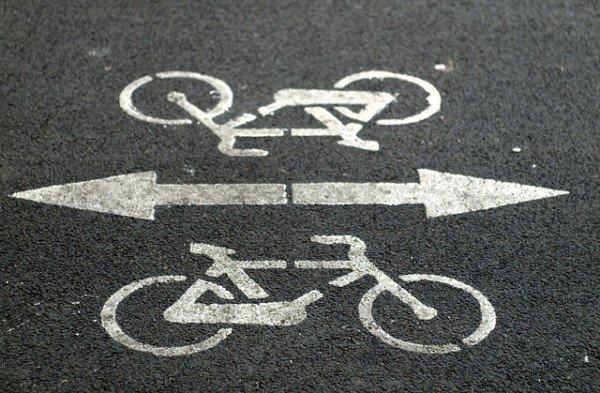 Il casco in bici è obbligatorio?